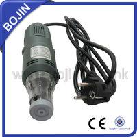 Wire Stripping Machine BJ-0316, wire stripper/ China manufacturer