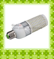 LED PL lamp GX24Q,GX24D base, 13W,11W,10W,9W LED PLC, E27,E26,B22,100-240V/ 277VAC,20pcs/lot, 3 years warranty, Fedex /DHL free