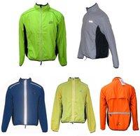 Tour de France Cycling Jacket Bike Cycling Clothing