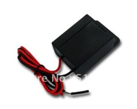 Free Shipping Patent Product Brake Light Flasher with 6 to 24VDC Working Voltage