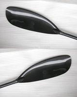 Kayak wing paddles(Bracsa IV) + bag
