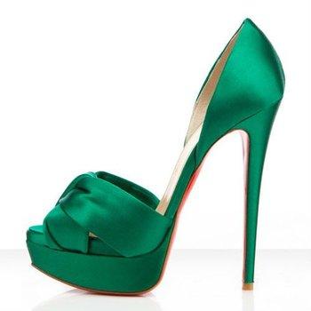 2014 Newest brand sandals of Woman, Grade Air Mesh SUPER HIGH Heels Platform Shoes lady pumps Drop shipping!