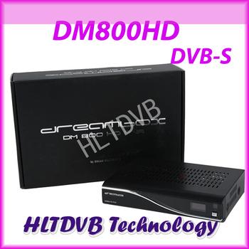 dm800hd Pro ALPS M Tuner  DM 800HD PVR Bootloader #84 Gemini 5.2 HD linux os Digital Satellite Receiver Fedex Free Shipping