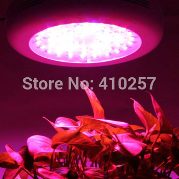 freeshipping Dimmable 120w led aquarium light with 55x3W=132W,moonlight design,high quality with 3years warranty,dropshipping