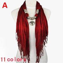 scarf designer price
