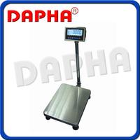 digital weighing platform scale DWB-200C