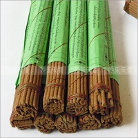Natural herbal ingredients Tibet Handmade Tibetan incense, can relieve anxiety and beautify the environment,Free shipping