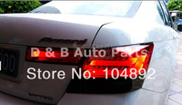 Система освещения Auto led head light for Proton Wira cars direct selling with