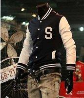 hoodies men  tracksuits man hoody raiders Jacket coat striped cardigans sports Chaquetas baseball jacket sport suit sportswear