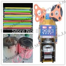 popular electric plastic sealer
