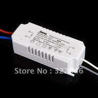 61% fedex 110-130V Transformer GET-1101 80W   for Halogen Light Bulb Quartz lamp Hanging lamp Low voltage lamp JINDEL