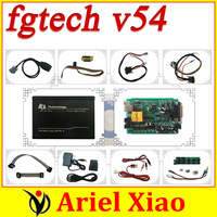 cool price (100%quality A+ V54)fg tech fgtech galletto 2 Master No time limited DHL freeshipping