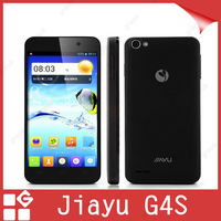 "In Stock Ship All Out 48 Hours !!! 4.7""Jiayu G4 Anvanced Android 4.2 Quad Core MTK6589T Smartphne Retina Screen 13MP 2G/32G"