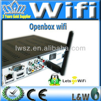 wifi antenna Openbox X3.X.4.X5. x5 super USB WIFI USB WiFi Wireless Antenna Network 802.11 n/g/b LAN Adapter christmas sale