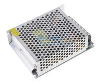3Pcs/Lot 120W 10A Switching Power Supply,100~240V AC input,12V Output 2157