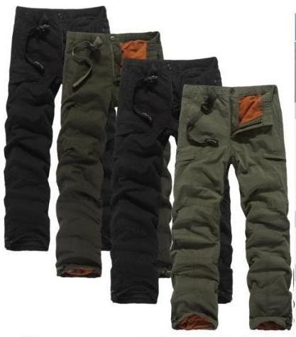 Amazoncom cool pants for men