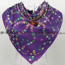 style pattern price