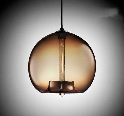 Online kopen wholesale italiaanse moderne verlichting uit china italiaanse moderne verlichting - Eigentijdse hangerlamp ...