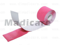 sports kinesio rock physical therapy kinesiology kinetic tape free shipping Basketball/Soccer/Tennis/Badminton