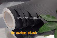 wholesale carbon vinyl film