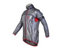 Wholesale Castelli Cycling dust coat 2013 castelli wind coat bike dust coat Bicycle raincoat windbreak Cycling Raincoat HQ!!!