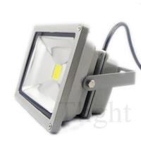 Free shipping 10W 20W 30W led flood light lamp COB outdoor waterproof IP65  mining landscape spot lamps