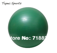 75cm Hotsell antiburst exercise ball
