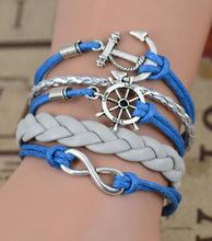 silver bracelet price