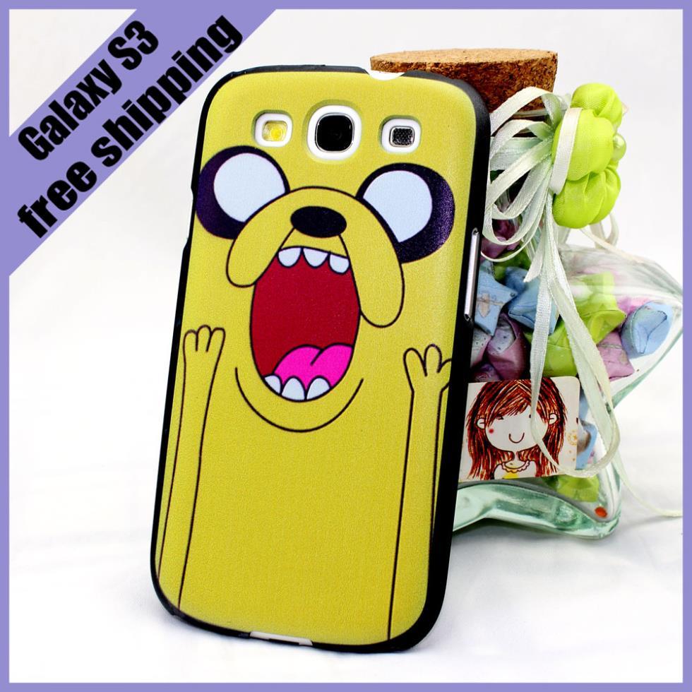 Galaxy S3 Phone Cases Cheetah Samsung galaxy s3 i9300