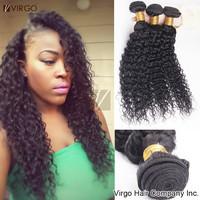 Brazilian Virgin Hair Rosa Hair Products Human Hair Weaves Brazilian Curly Virgin Hair 4pcs Lot Virgin Brazilian Curly Bundles