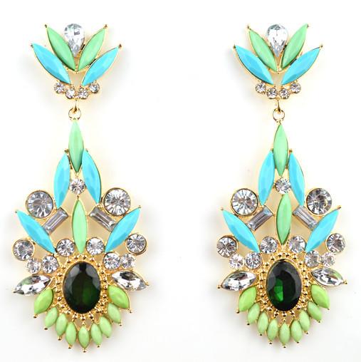 http://i01.i.aliimg.com/wsphoto/v12/1030515933_1/Vintage-Hit-Color-Geometry-Rhinestone-Acrylic-Earring-Accessories-for-Woman-2013-Fashion-Designer-Jewelry-ER-016053.jpg