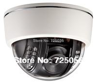 HD 960P 1.3megapixel 0.01Low lux IP Camera,plug&play,P2P Network Camera,3.6mm lens,onvif,low lux 0.01,IR cut,1CH audio I/O