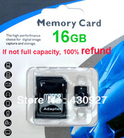 Brand 64GB 32GB 16GB 8GB 4GB memory card TF card micro SD card  SDHC card with a gift