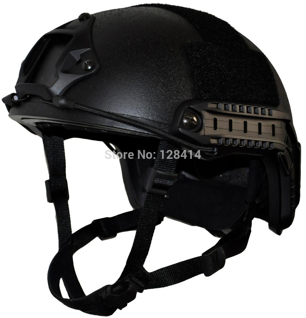 Fast Ballistic Helmet For Sale Fast Ballistic Helmet