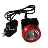 2014 Safety Head Light Outdoor Mining Cree Q5 Headlamp LED Mine Lamp (Headlamp) LD-4625