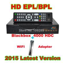 caja de singapur starhub blackbox hd-c608 más receiver+wifi televisión por cable, antena, c600 c601, c600 además, para hd, epl/bpl(China (Mainland))
