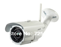 HD megapixel wifi camera, 1.3MP, plug & play, PnP, P2P, 30m IR,2.8-12mm manual iris lens,Onvif,weatherproof IP66, true day&night