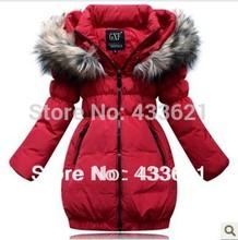 girls winter coat price