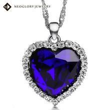 us navy jewelry promotion