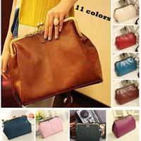High quality 2014 vintage spanish fashion desigual women Handbag lady's messenger bags small  cross-body mobile shoulder bag