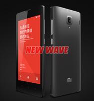 """Xiaomi Hongmi 1s Xiaomi red rice 1s  xiaomi redmi 1s Mobile phone 4.7"""" IPS Qualcomm8228 Quad Core Multi-language Get More"""