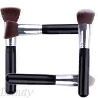 Hot Sale 9pcs Eye brushes set eye shadow Blending Pencil brush + Cosmetic Foundation Makeup tools Brushes b8 CB023246