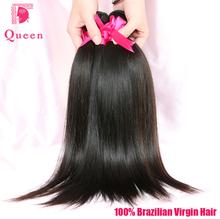 Xuchang Queen Hair Vendors