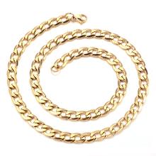 men necklaces price