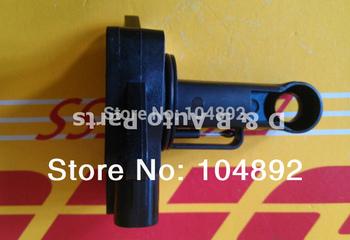 [ Free Shipping ]  Nissan / Subaru Air Flow Meter,Air Flow Sensor 22680-AA310,197400-2090 For Wholesale & Retail