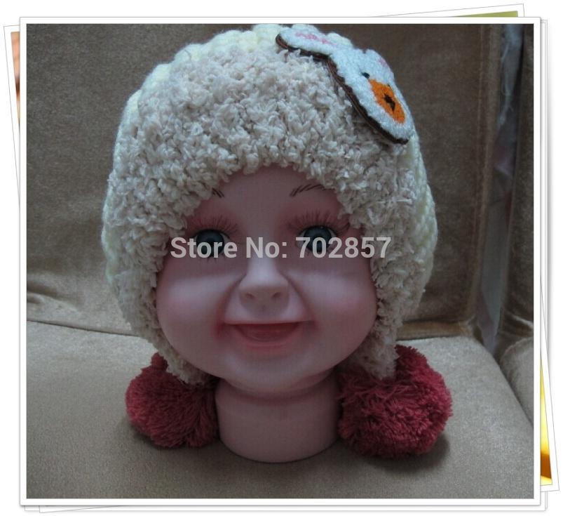 baby etalagepop