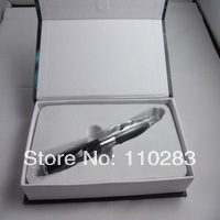 Free shipping,retail and wholesale,Mini Pen Dvr Pen Camera 1280 x 960 High Resolution 1pcs