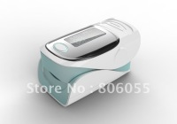 New Pulse oximeter ,OLED oximeter,SPO2 monitor,Pulse oximetry, oximeter , heart rate monitor fingertip pulse oximeter