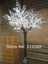 popular led cherry tree light