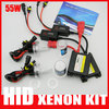 Factory Sale 55W Hid xenon Kit 9004 9005 9006 9007 880 881 H1 H3 H4 H7 H11 H13 H8 H9 H10 D2S D2C auto car HID conversion kits